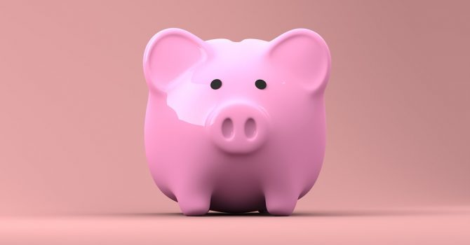 Top Money Saving Tips For Students