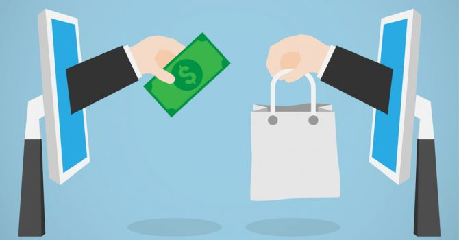 Best Way Of Commerce Practice