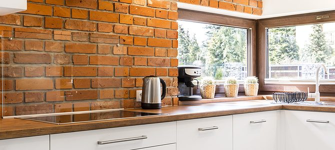 How To Choose The Best Kitchen Splashbacks In Sydney