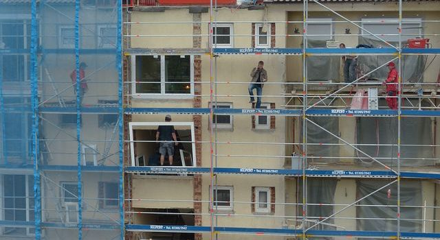 Top Tips To Buy To Scaffold For Sale