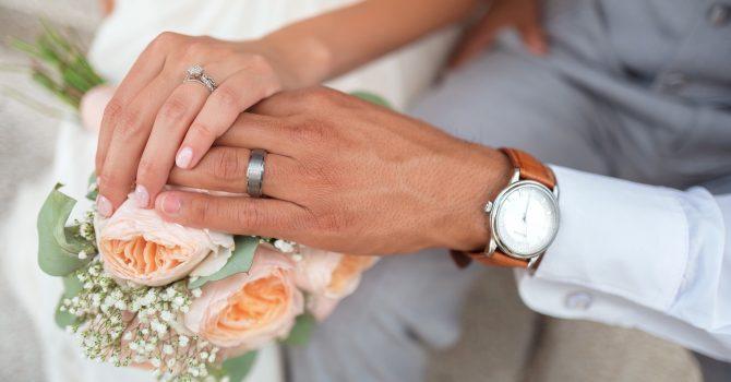 Common Sense Advice When Seeking Wedding Rings In Brisbane